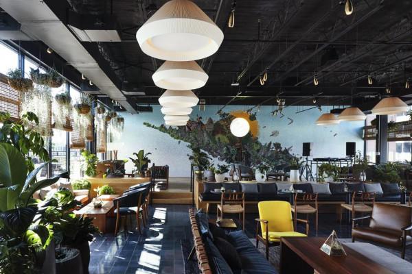 The Best Boutique Hotels In Washington Dc The Hotel Guru
