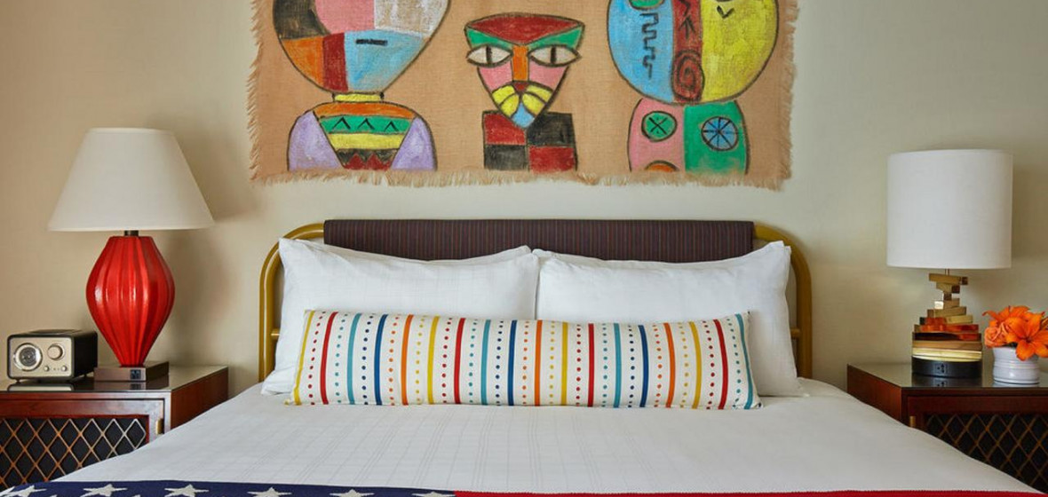 Graduate Tempe Arizona United States Of America Expert Reviews And Highlights The Hotel Guru