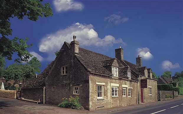 Photo of The Village Pub
