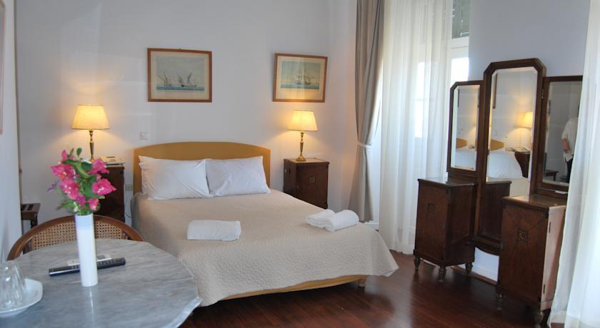 Photo of Hotel Miranda