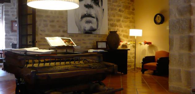 Photo of Hotel Cresol