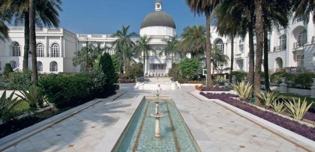 Photo of Vivanta by Taj Gomti Nagar