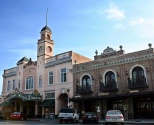 Photo of Sonoma