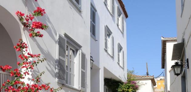 Photo of Hotel Leto