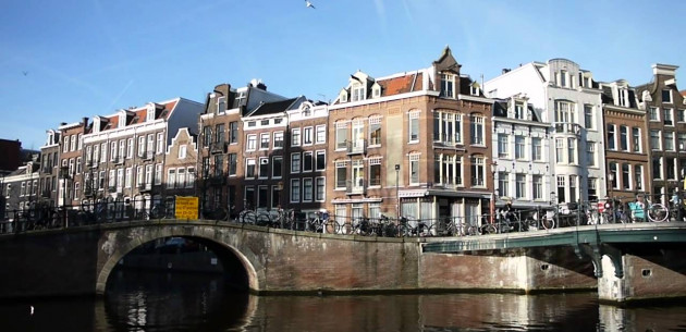 Photo of Hotel Wiechmann