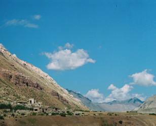 Photo of Mendoza