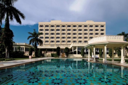 The Gateway Hotel Fatehabad