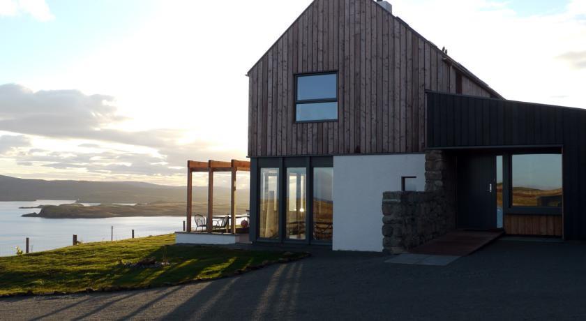 Photo of Hillstone Lodge