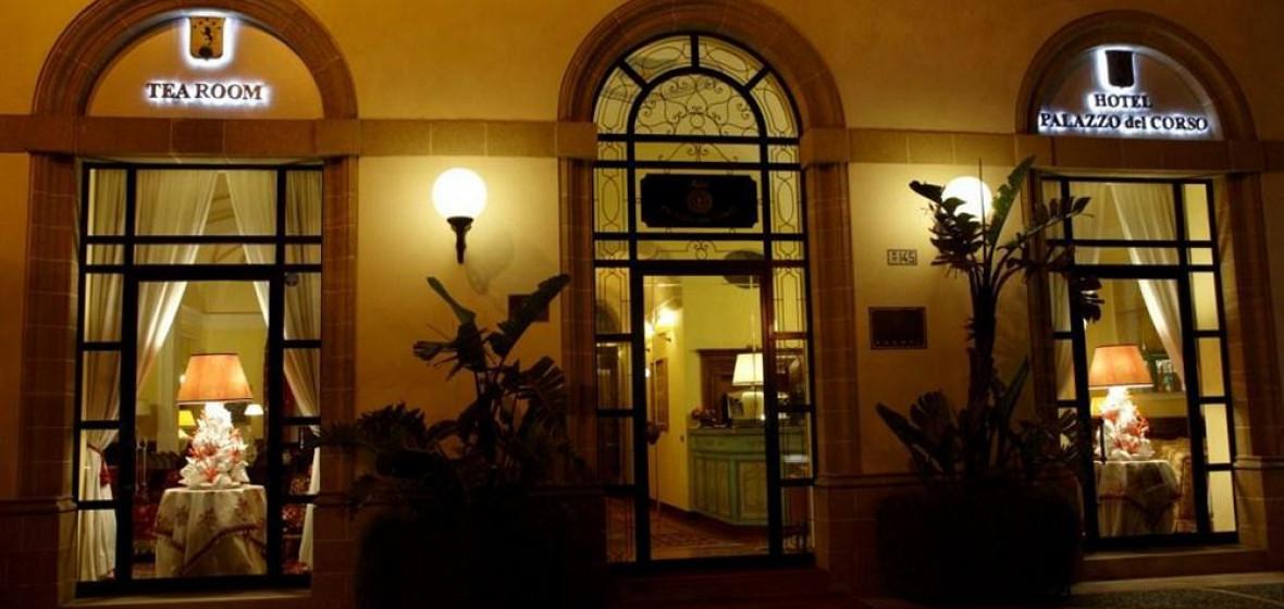 Photo of Palazzo del Corso
