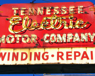 Photo of Tennessee