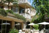 Grand Hotel du Lion d'Or