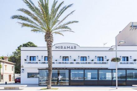 Miramar Rooms