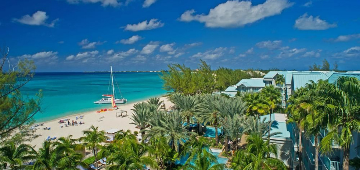 Photo of The Westin, Grand Cayman