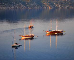 Photo of Antalya