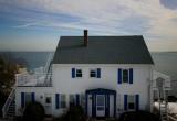 The Quarterdeck Inn by the Sea