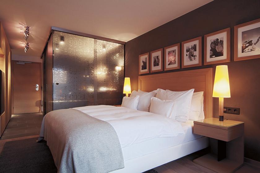 Photo of Hotel Madlein