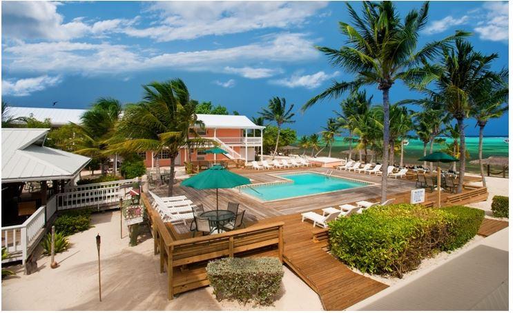 Photo of Little Cayman Beach Resort