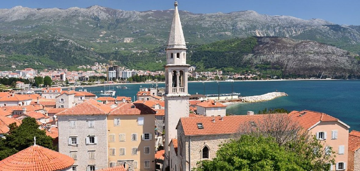 Photo of Herceg Novi