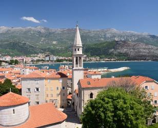 Photo of Herceg Novi