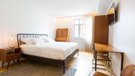 Braga Heritage Lofts