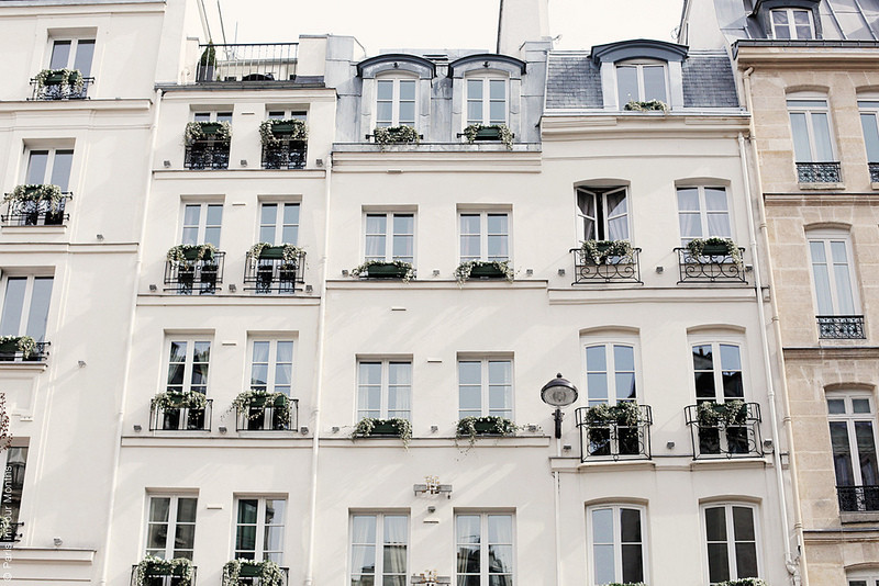 Photo of Relais St Germain