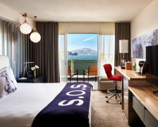 The 4 Best Hotels Near Pier 39, San Francisco