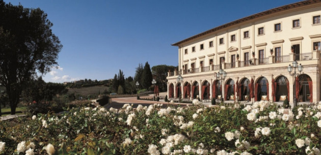Photo of Fonteverde Tuscan Resort and Spa