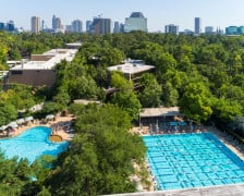 The Best Kid-Friendly Hotels in Houston