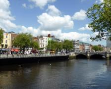 The 7 best family hotels in Dublin