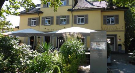 Boutique Hotel Friesinger