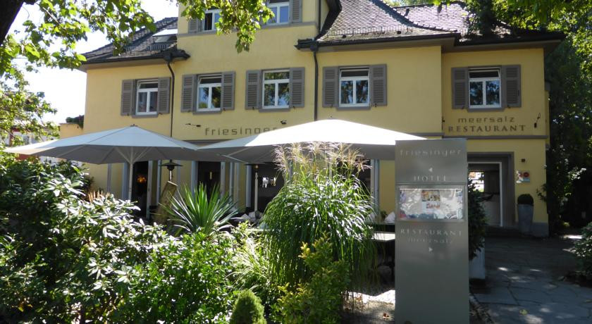 Photo of Boutique Hotel Friesinger