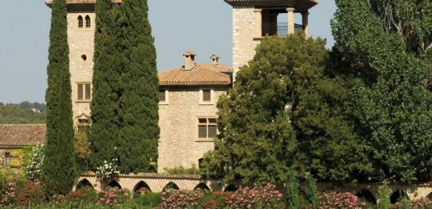 Photo of Château de Berne