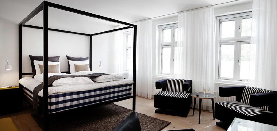 Photo of Hotel Oasia