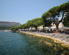 Lake Garda's 10 Best B&Bs