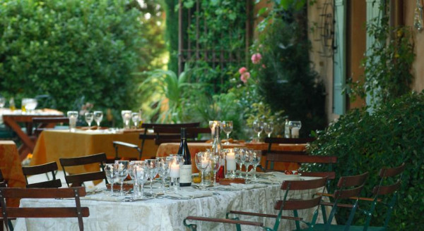 Not All Of The Properties On Our List Best Hotels In Provence For Foos Have A Michelin Starred Restaurant Fact Them