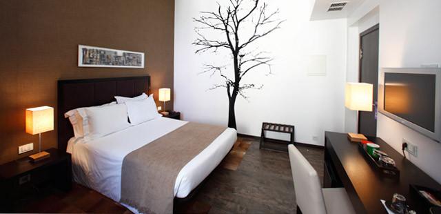 Internacional design hotel lisbon portugal the hotel guru for Internacional design hotel 4
