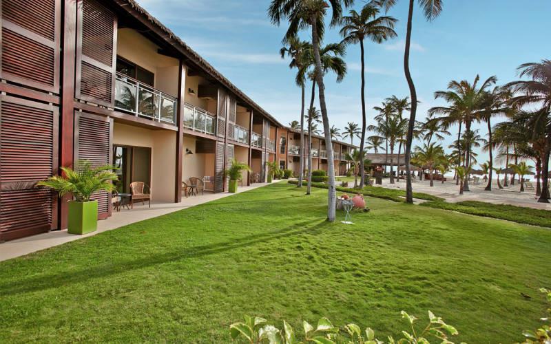 Photo of Manchebo Beach Resort