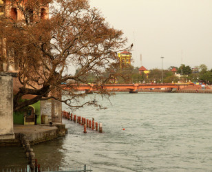 Photo of Haridwar