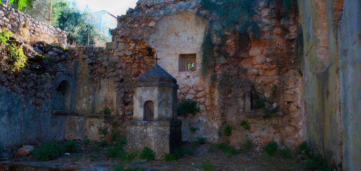 best places to stay in kefalonia greece the hotel guru