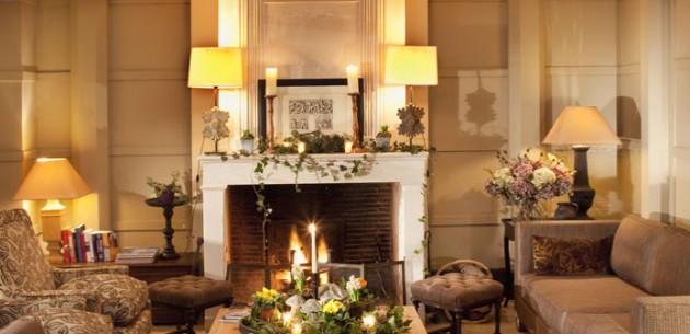 Photo of Hotel Saint Vincent, Paris