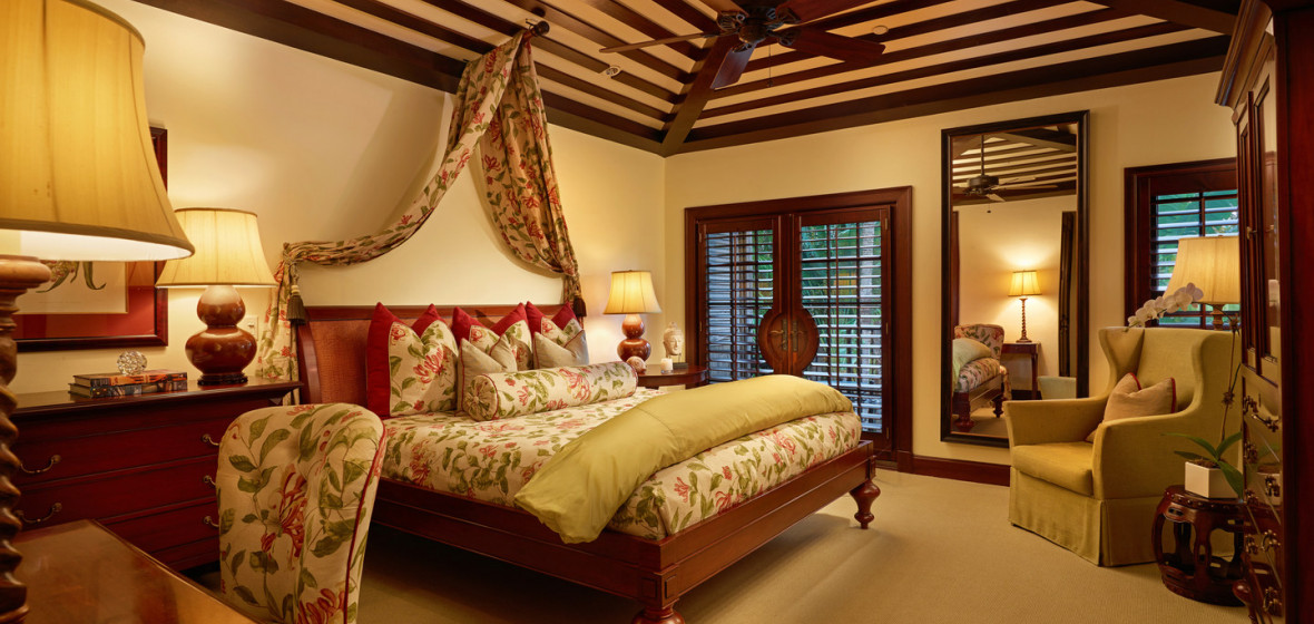 Photo of The Brazilian Court Hotel