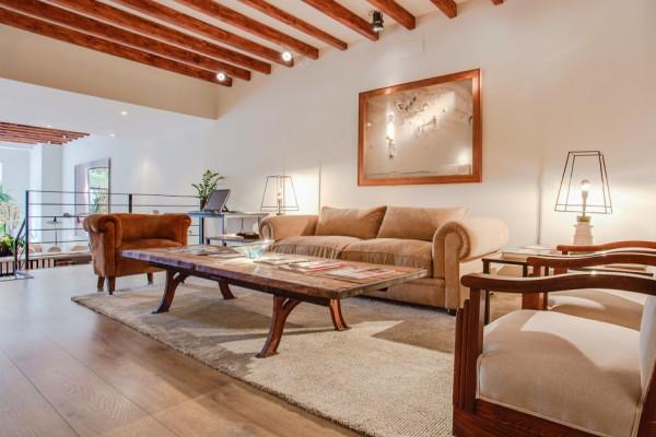 Best luxury hotels in palma de mallorca spain the hotel for Best value luxury hotels