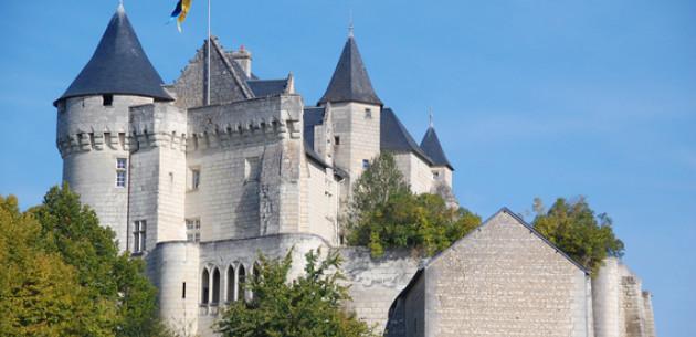 Photo of Chateau de la Motte