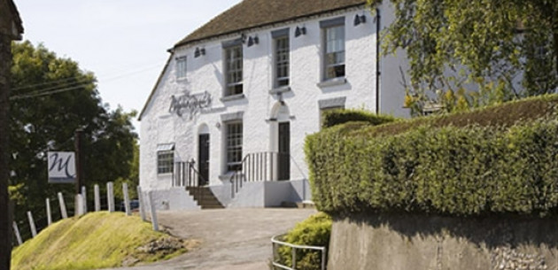 Photo of The Marquis at Alkham