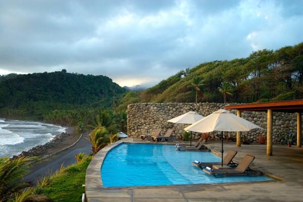 Photo of Pagua Bay