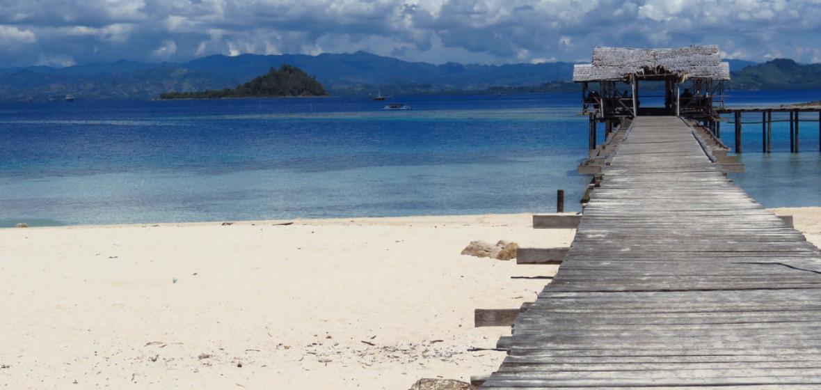 Photo of Indonesia