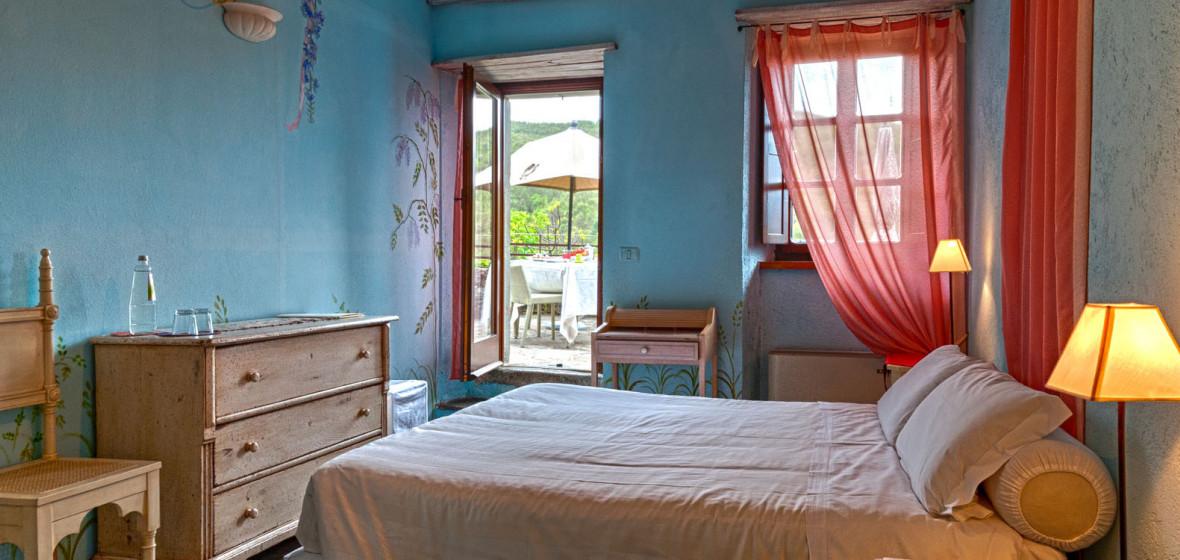 Photo of Borgo Casale