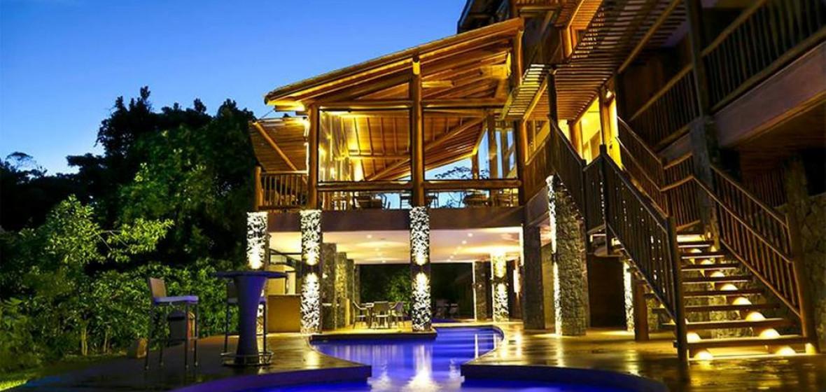 Photo of Kalango Boutique Hotel