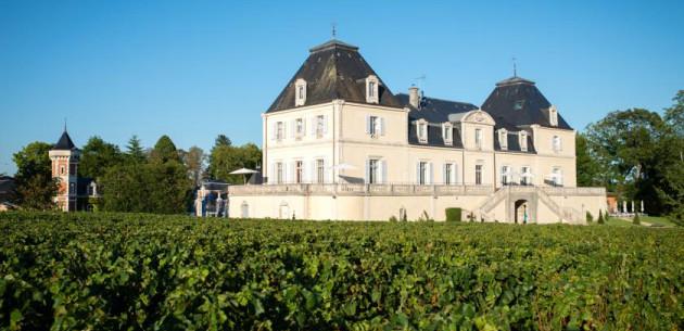 Photo of Hotel La Cueillette