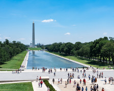 The 3 Best Washington DC Hotels Near National Mall
